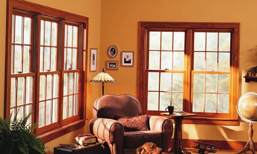Some Might Question The Need To Replace Their Wood Or Vinyl Windows With  More Durable Windows From Renewal By Andersen®. Recently, In Conjunction  With ...