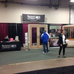 Allentown Fall Home Show