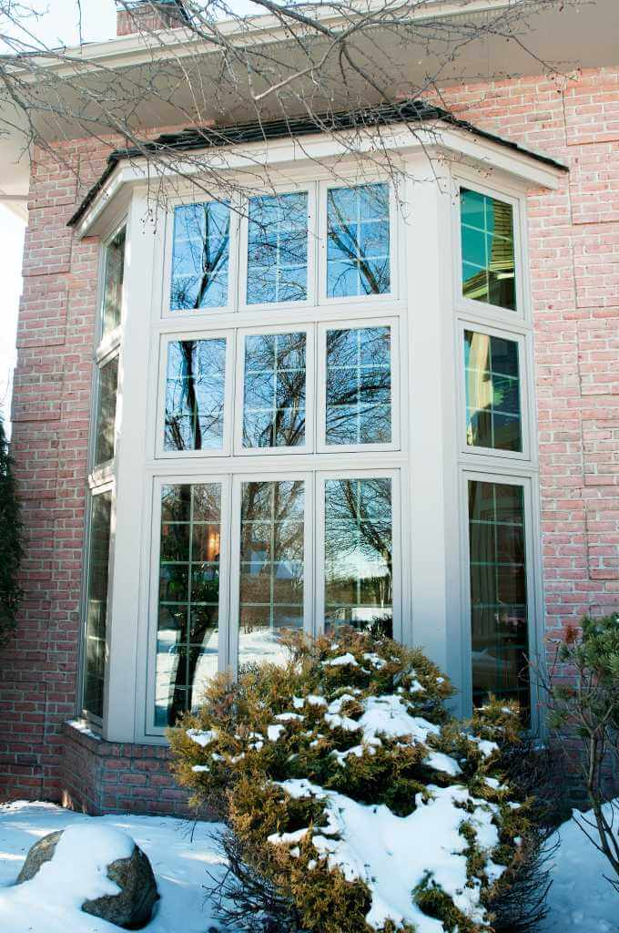 picture window specialty windows