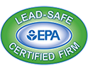 EPA Lead Safe Cert Firm