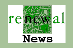 Renewal News V7-6.18.14