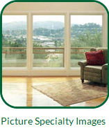 Picture Specialty Windows Thumbnail