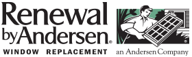 Renewal by Andersen of Northeast PA