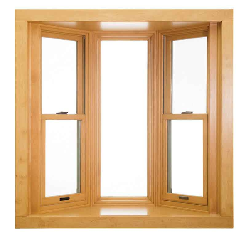 Renewal by Andersen® Window Spotlight: Bay Windows - Renewal by